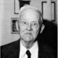 Evgen Kuštor